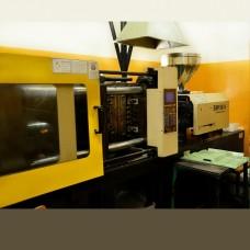 Изготовление пластмассовых изделий на термопластавтоматах